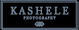 Kashele Photography: Utah Photographer: Newborn & Milestone